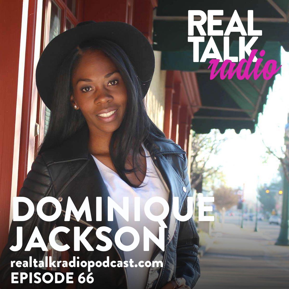 Dominique Jackson Nude Photos 72